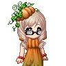 creamy latte-x's avatar