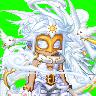 Farabell's avatar