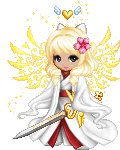 angelwings210