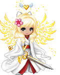 angelwings210's avatar