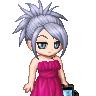 somethingawesomeXX's avatar
