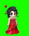 Goddess_of_Love_n_Darknes's avatar