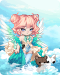 MelodyofaHeart's avatar