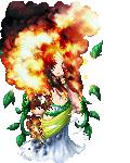 Garuse's avatar