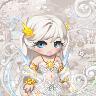 Mimty's avatar