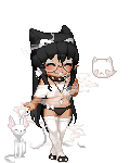 i-l3lue-'s avatar