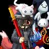 Seany-sama's avatar