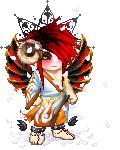 Nexonkid's avatar