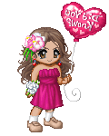 Hana Moon Sabrina's avatar