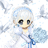 1_True L o v e r's avatar