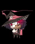 fluffyomix's avatar