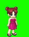 meshwa's avatar