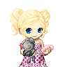 flamingstarfire's avatar