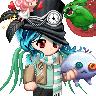 Vampie1106's avatar