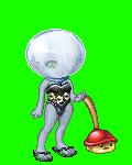 ishiko23's avatar