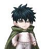 Leo3940's avatar