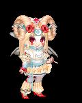 Hisokas_baby's avatar