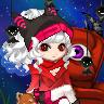 cocos angel24's avatar