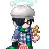 Szerion's avatar