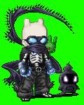 [ Caboose ]'s avatar