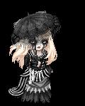 PetiteSymphony's avatar