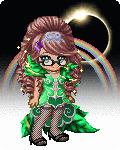 Xx_Nikki Minaj barbie_xX's avatar