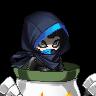 Neato-Skeato's avatar
