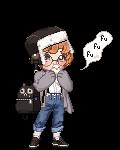 AikoMiyoko's avatar