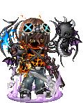 Appaluj1's avatar