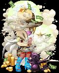 lorraine jesse's avatar