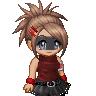 x_Mealona's avatar