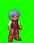 angry aron's avatar