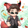 Obsidian Fox's avatar