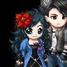 Nymphetamine-Akasha's avatar