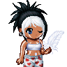 x-Fuuck Chu-x's avatar
