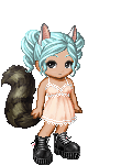 death_ of_the_moon_wolf's avatar