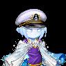 Rojo Espada's avatar