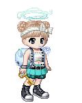 -nEoPOLiTaN-03's avatar