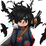 Kiddrhythm's avatar