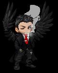 BlJAN's avatar
