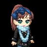 grandmaster miranda90's avatar