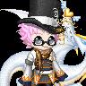 Vapora Star's avatar