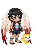tiffytiff_15's avatar