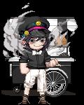 ryuho_ulter's avatar