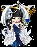 Rosabel Sal's avatar