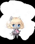 Emmer's avatar