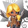 XxTasteTheReinbowxX's avatar