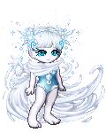 xXPrincess_LanaXx's avatar