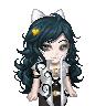 im_me2004's avatar
