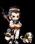 Evades's avatar